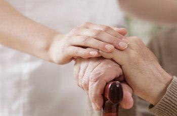 american alzheimer's disease