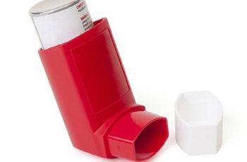 asthma breakthrough